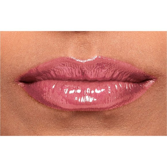 🌺HP🌺 NYX Dusty Rose Lip Color